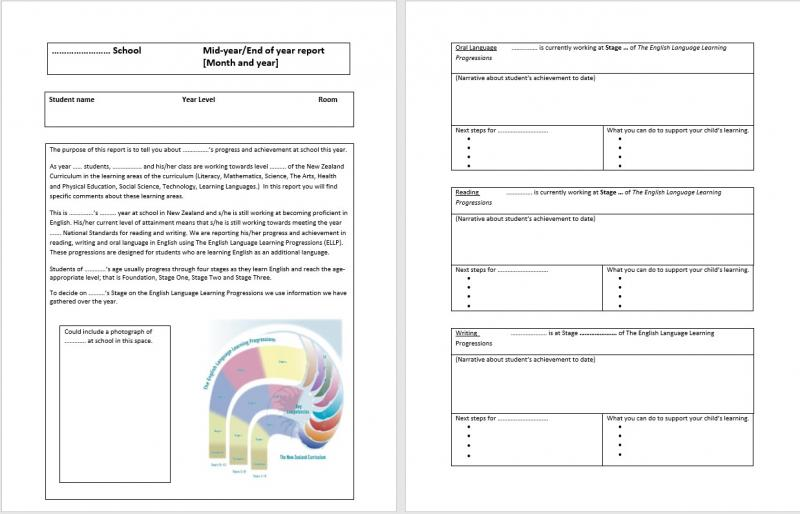 50+ self evaluation examples, forms & questions template lab.