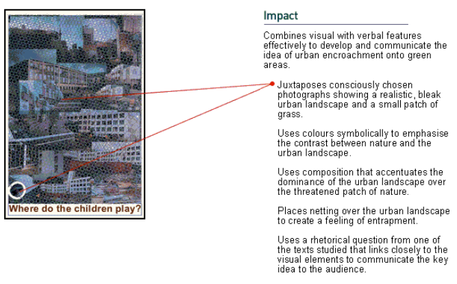 understanding urban landscapes essay This free geography essay on urbantransformation in kisumu is perfect for geography approaches to understanding urban of the old urban landscape.