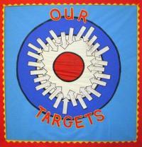 Target setting / Using evidence for learning / Home - Assessment